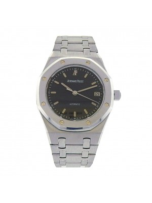 Audemars Piguet Royal Oak 14790ST.OO.0789ST.09 Stainless Steel Automatic Watch