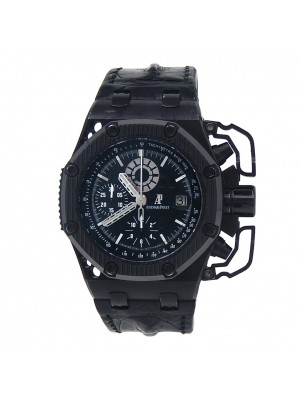 Audemars Piguet Royal Oak Offshore Survivor Titanium Auto 26165IO.OO.A002CA.01