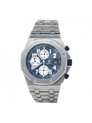 Audemars Piguet Royal Oak Offshore S/S Automatic 26170ST.OO.1000ST.09