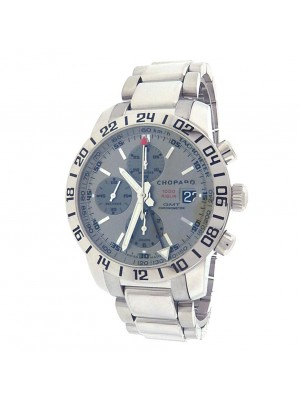 Chopard-Mille-Miglia-158992-3005-S-S-Chronograph-Mens-Watch
