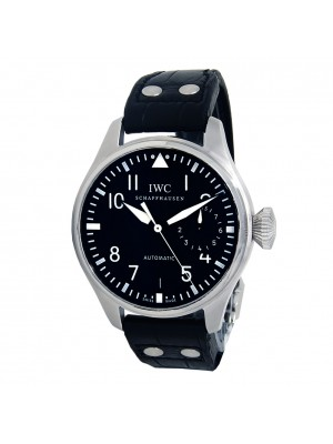 IWC Big Pilot IW500912 Men's Watch Automatic IW500912