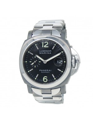 Panerai Luminor Marina Titanium Men's Watch Self-Winding PAM00165