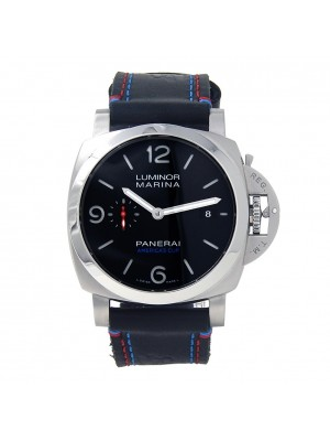 Panerai Luminor Marina 1950 America's Cup Automatic Men's Watch PAM00727