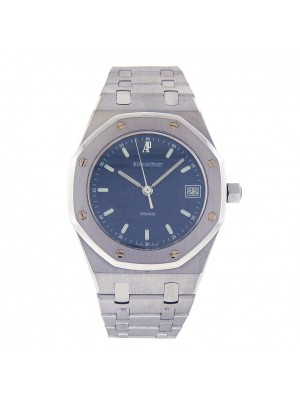 Audemars Piguet Royal Oak Stainless Steel Automatic Watch 14790ST.0.0789ST.08
