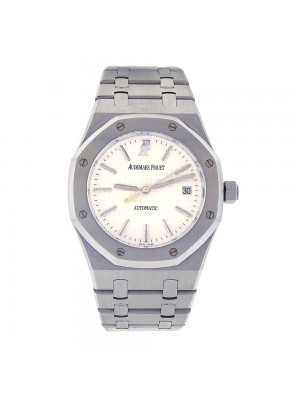Audemars Piguet Royal Oak Stainless Steel Automatic Mens Watch 15300STOO1220ST01