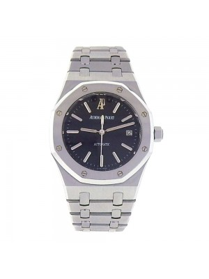 Audemars Piguet Royal Oak Stainless Steel Automatic Watch 15300ST.OO.1220ST.03
