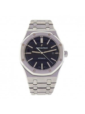Audemars Piguet Royal Oak Stainless Steel Automatic Mens Watch 15400STOO1220ST01