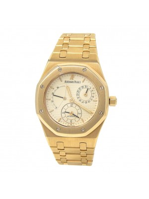 Audemars Piguet Royal Oak 18k Yellow Gold Automatic 25730BA.OO.0789BA.02
