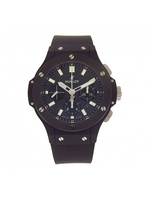 Hublot Big Bang Black Magic Evolution Automatic Men's Watch - 301.CI.1770.RX