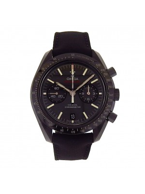 Omega Speedmaster Dark Side of the Moon 311.92.44.51.01.003 Ceramic Men's Watch