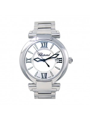 Chopard Imperiale Stainless Steel Automatic Men's Watch 388531-3003