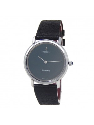 Corum Vintage Ultra Thin Stainless Steel Automatic Men's Watch