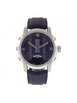 Dewitt Glorious Knight Stainless Steel Automatic Men's Watch FTV.HMS.001.RFB