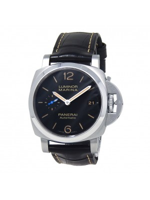 Panerai Luminor Marina 1950 Stainless Steel Automatic Men's Watch PAM01312