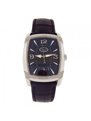 Parmigiani Kalpa Grande Stainless Steel Automatic Men's Watch PF002768