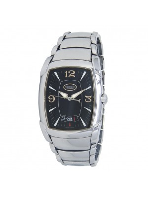Parmigiani Fleurier Kalpa Stainless Steel Automatic Men's Watch PF006801